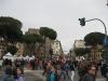Manifestazione per l'Acqua pubblica e i Beni comuni
