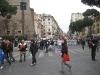 Manifestazione per l\'Acqua pubblica e i Beni comuni
