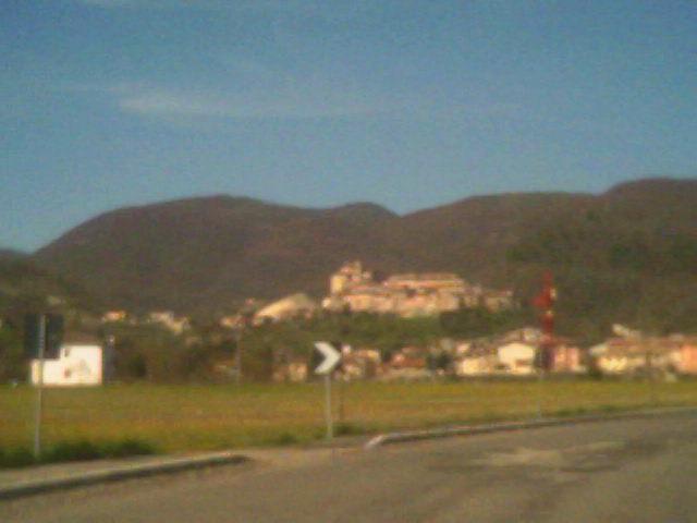Pueblo ASud