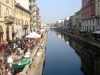 Qui Milano