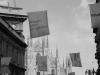 Il mese della musica a Milano