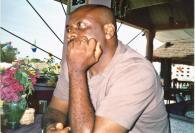 Henry Okah