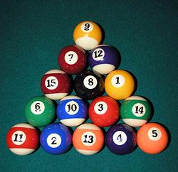 250px-eight_ball_rack_2005_seanmcclean