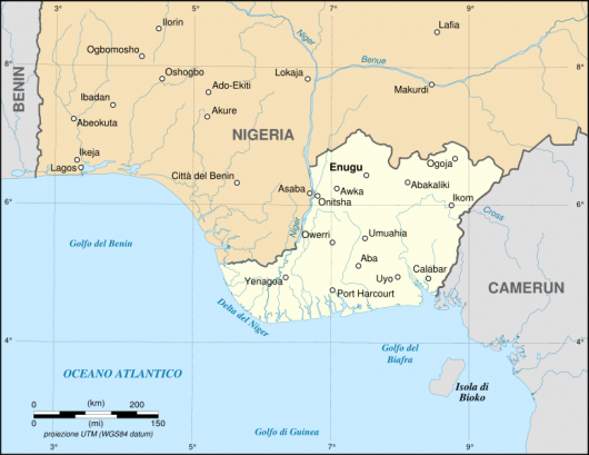 biafra_independent_state_map-itsvg