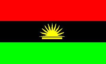 biafran_flag