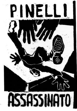 manifesto-del-1970