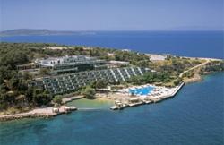 nafsika-astir-palace-hotel