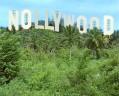 nollywood-scritta