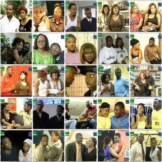 nollywood-stars