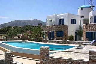 sifnos-accommodation-4