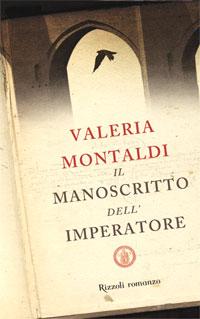 IL-MANOSCRITTO-DELL'IMPERATORE