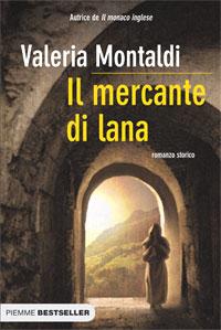 IL-MERCANTE-DI-LANA