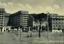 l.go pannonia