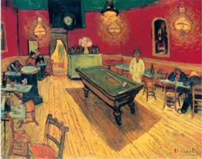 Vincent-Van-Gogh-Il-cafe-di-notte