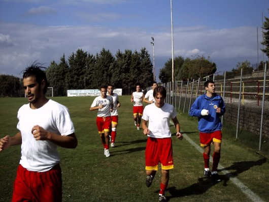 San-Quirico-calcio