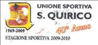 Unione Sportiva San Quirico