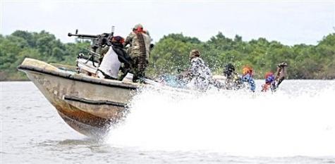 Mend_speedboat_AFP