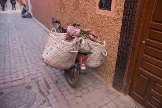 Marrakech54