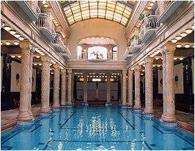hotel-gellert-budapest-5