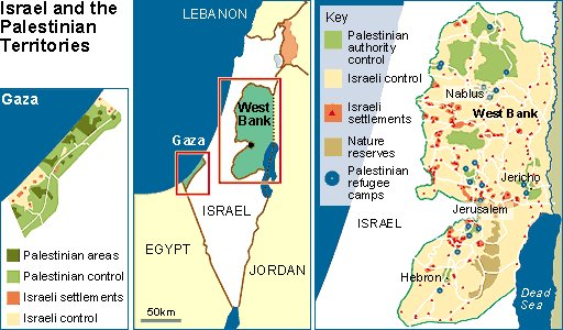 israele_20e_20territori-guardian