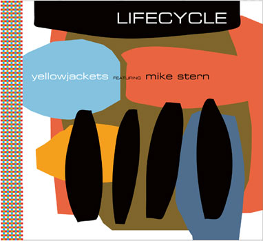 lifecycle-cover350