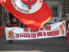 Manifestazione Fiom 9 Marzo 2012