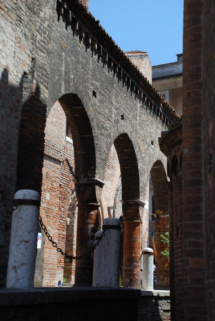 Mantova