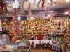 Il mercato di Vieste
