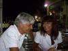 Edda & Fabrizio