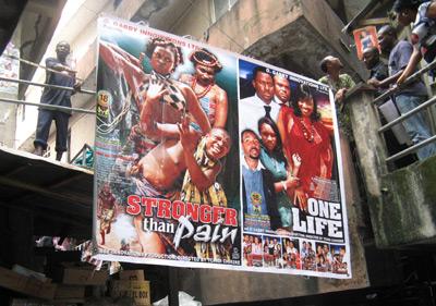 nollywood-market