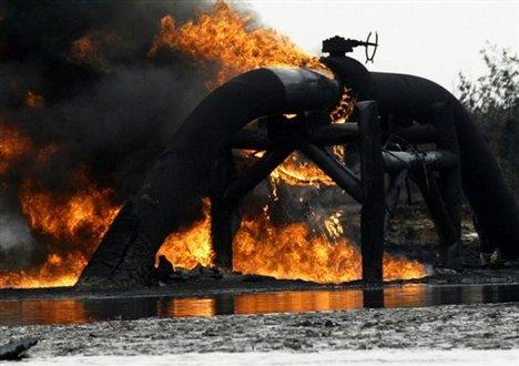 petrolio-incendio