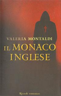 IL-MONACO-INGLESE