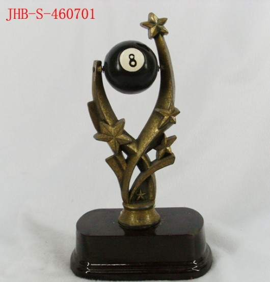 billiard_Trophy_Trophy_Trophy_Cup