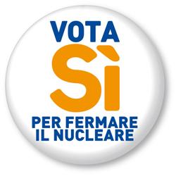 vota_si_fermare_nucleare