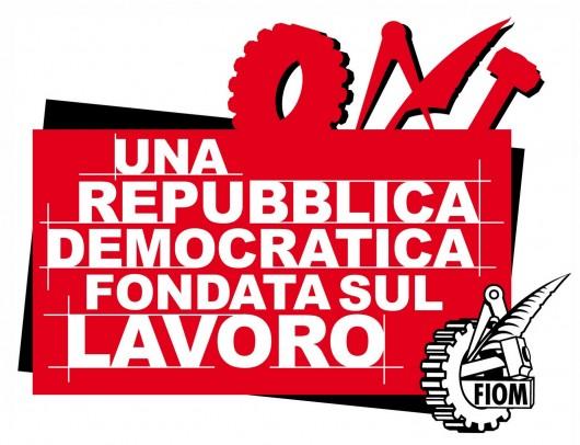 fiom2011