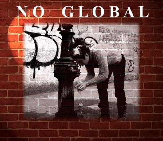 No_global