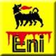 logo_agip_petroli